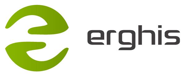 Erghis_Web_Logo_Green